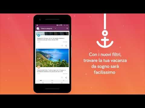 Piratinviaggio App Su Google Play