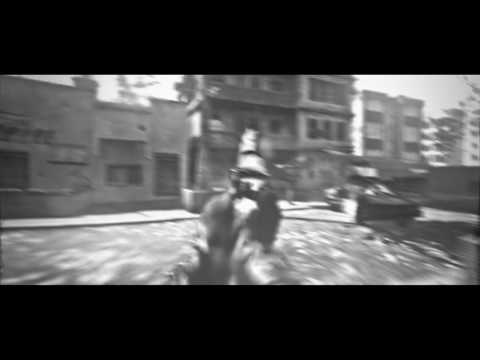 scrapped Edgy cod edit with pre-recs/late HC.