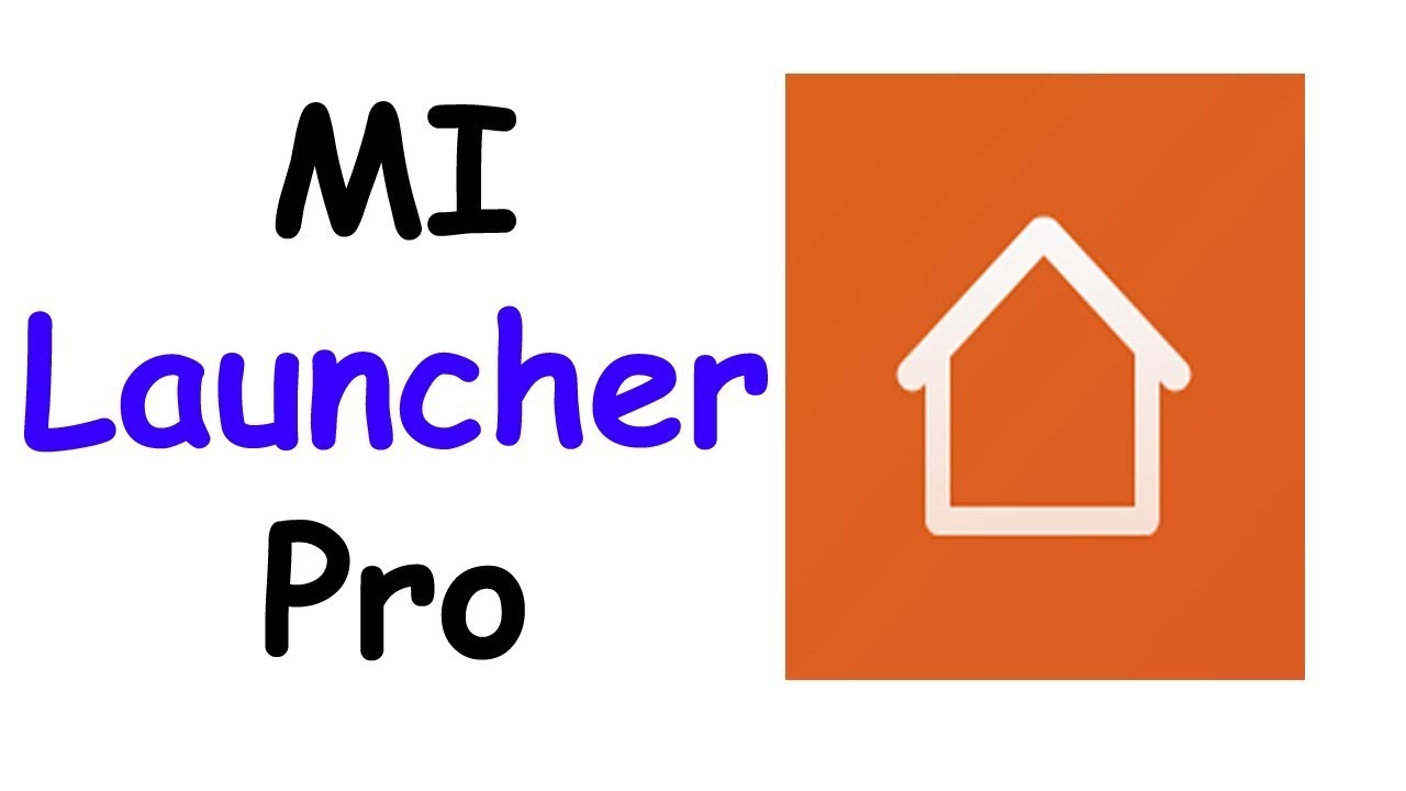 Download mi launcher | Mi Launcher For PC (Windows 7, 8, 10, XP