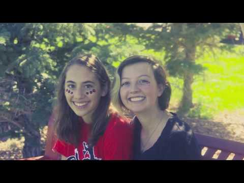 2018 Gunnison High School Homecoming Week Highlights