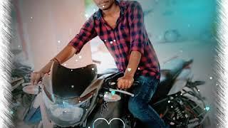 #Polladhavan  Bike Music For WhatsApp Status