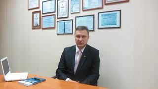 Секс и гепатиты! Сергей Вожаков. Аврора