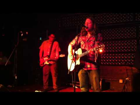 Drag The River - Get Drunk  (2/13/11 - Casbah, San Diego)