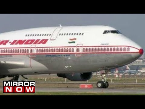 government-moves-to-relieve-air-india-of-its-debts,-will-the-new-plan-save-the-maharaja?