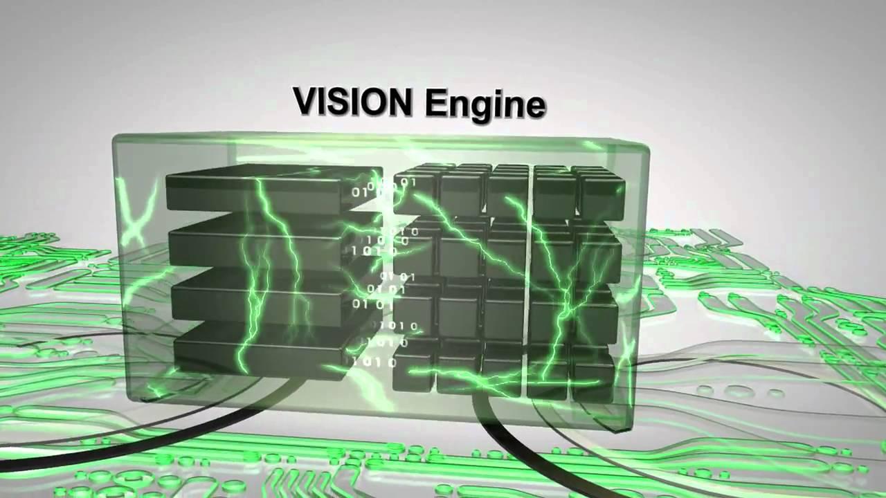 Fusion APU-AMD Vietnam