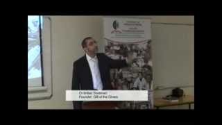 University of KwaZulu Natal Extended Learning Video