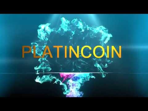Какие секретные продукты Platincoin выйдут в мае 2019 года