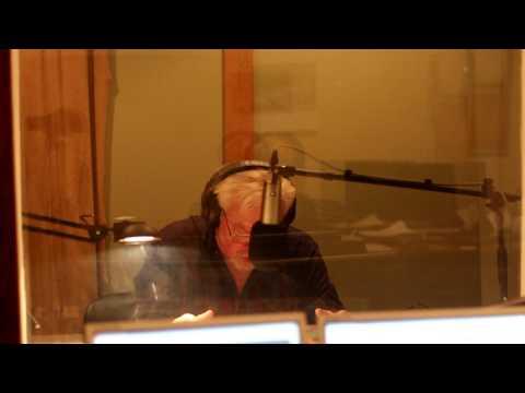 видео: dota 2: Фрагмент озвучки brewmaster