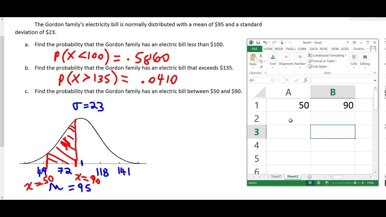 worksheet. Dependent Probability Worksheet. Grass Fedjp Worksheet ...