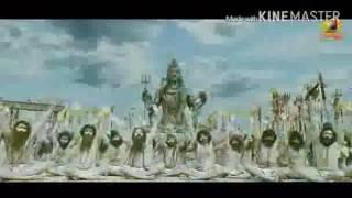 Shiv Shiv shankar jai jai shankar