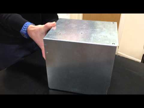 how-it's-made:-electric-box---hinged-lid