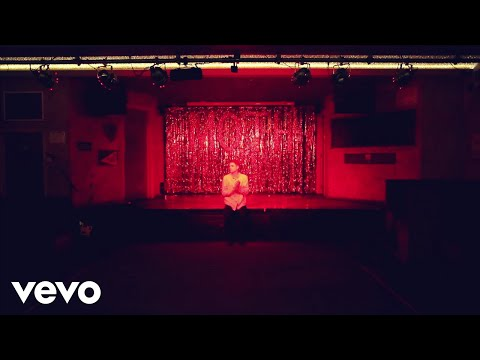 Teleman - Tangerine (Official Video)