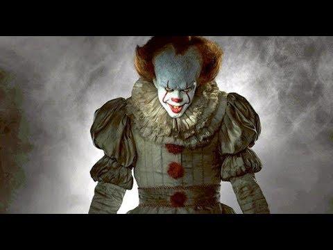 IT - Il film horror di maggior successo nella storia del cinema - Matioski