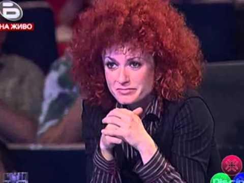 Lucy Diakovska   Hole