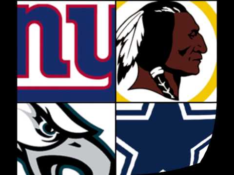 2014 NFL Season Prediction