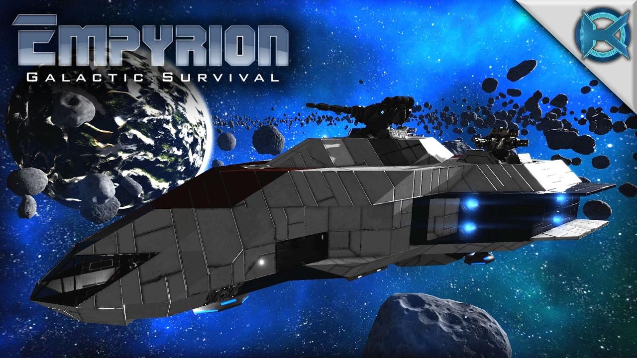 empyrion galactic survival cv design