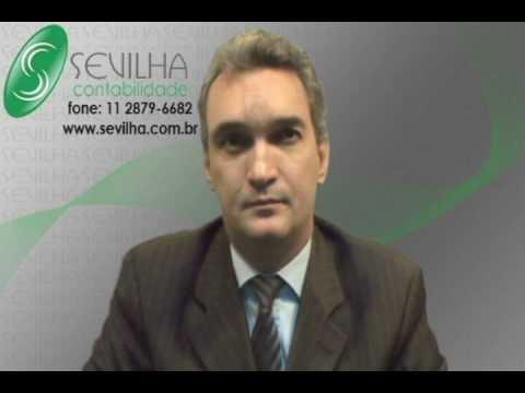 Regime de Tributação das Variações Cambiais - Sevilha Contabilidade - Vicente Sevilha Jr