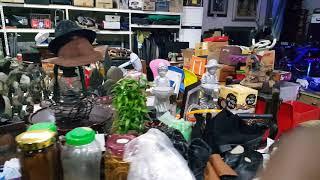 상호 :중고마켓 가전제품고가구골동품악기생활용품엔틱가구 …