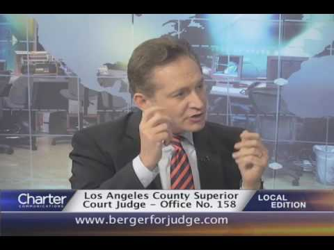 Charter Local Edition with Kim Nguyen and David Berger