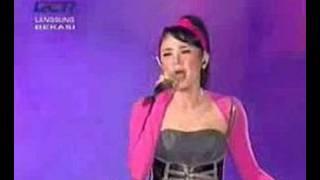 Mulan Jameela - Makhluk Tuhan Paling Sexy - Live RCTI 300308