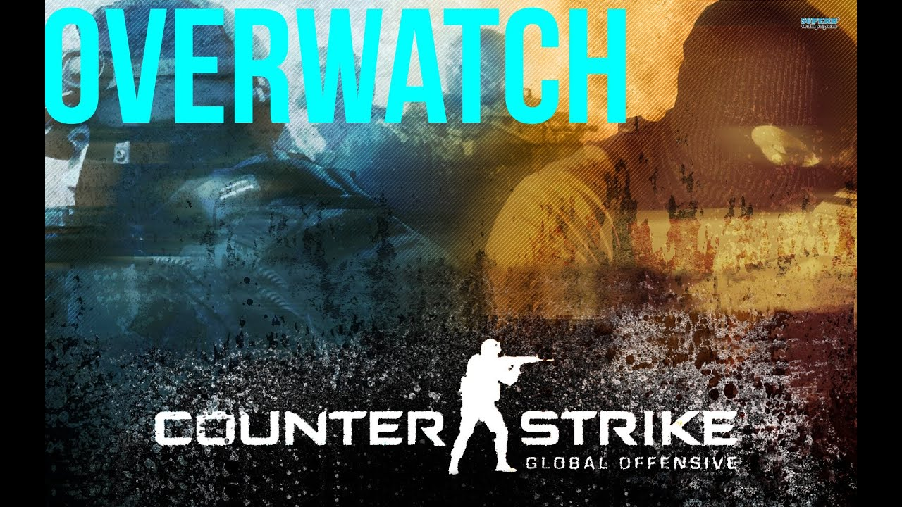Counter strike global offensive full hd картинки глок из кс го