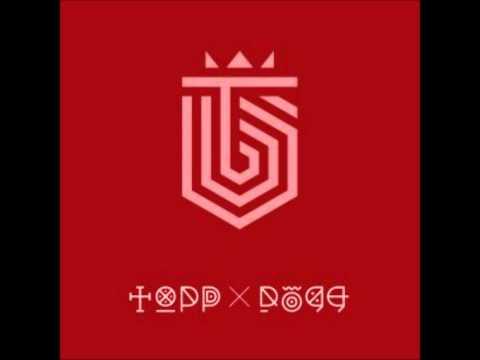 MV Topp Dogg - Cigarette VOSTFR - YouTube