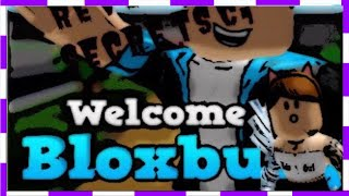 BLOXBURG SECRETS!! Hidden but revealed ;)