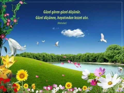 İsmail BİÇER-Saff suresi-1-9 harika tilavet