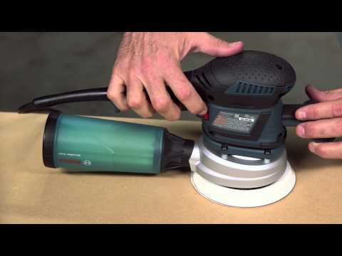 "bosch-power-tools---ros65vc-5""-&-6""-random-orbit-sander-product-video"