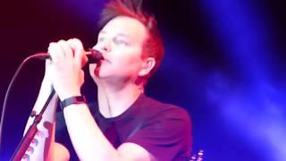 Blink-182 - Feeling This @ Ahoy, Rotterdam, Netherlands - 26/06/2017