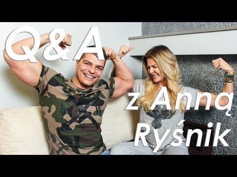 Q&A z Anna Ryśnik kulisy odejścia z Warsaw Shore