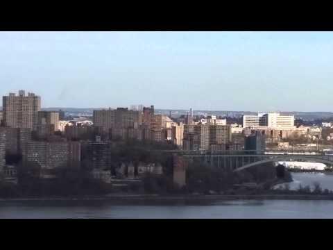 View Yonkers,New Rochelle,Bronx,Queens,Manhattan