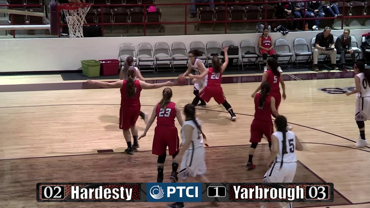 hardesty girls View pregame, in-game and post-game details from the goodwell (ok) vs hardesty (ok) tournament girls basketball game on thu, 12/7/2017.