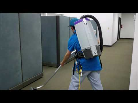 housekeeping-services-for-businesses-in-albuquerque-nm-|-abq-household-services