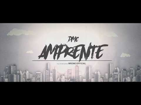 DMC - A M P R E N T E (Lyrics Video)