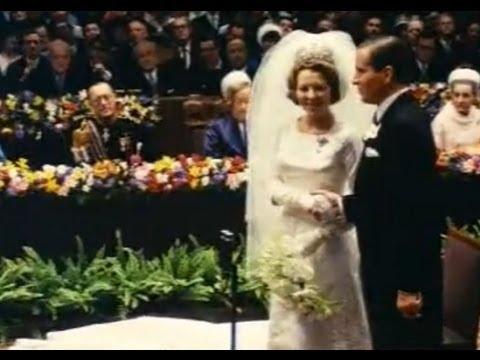 Beatrix de bruid (1966)