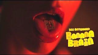 DIE ANTWOORD - BANANA BRAIN (Official Video) by : Die Antwoord