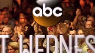 Нэшвилл 4 сезон 11 серия (Промо HD)