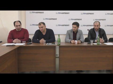Граждане России оказались азербайджанскими призывниками