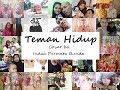 Cover Teman Hidup - Tulus By Indah Permata Bunda
