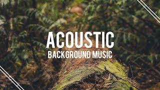 Inspiring Acoustic Background Music