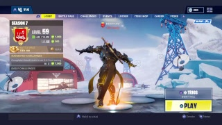 Best pro Player 300+ wins 25$] PSN Giveaway