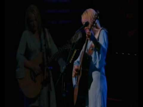Jewel Kilcher - Angel