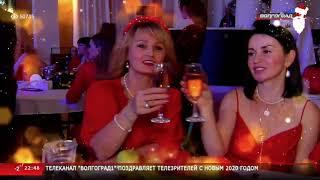 Фото Pakin Андрей Пакин - песня AndquotМорской Бойandquot ТВ передача AndquotПраздничный Переполохandquot.