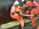 Airport Fire Rescue Service Malaysia