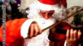 �������� ���� Новый Год: красивая лучшая классическая музыка ������
