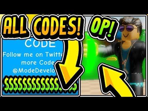Homeless Simulator Code Roblox All Banana Simulator Update 7 Codes 2019 Banana Simulator Update 7 Roblox Youtube