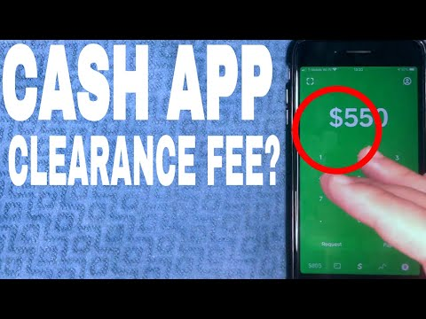 ✅-what-is-cash-app-clearance-fee-scam-🔴