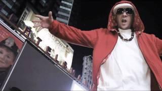 Rockin Squat Im Not Hollywood (Street Clip Officiel)