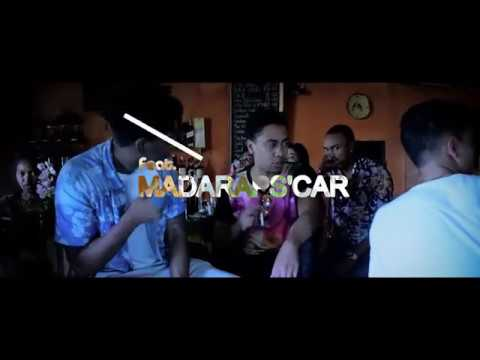 Wada & Yoongs Feat. Madaraps'car - Maresaka (Official Video 2018)
